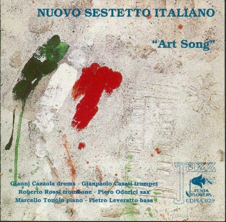 Art-Song-Front