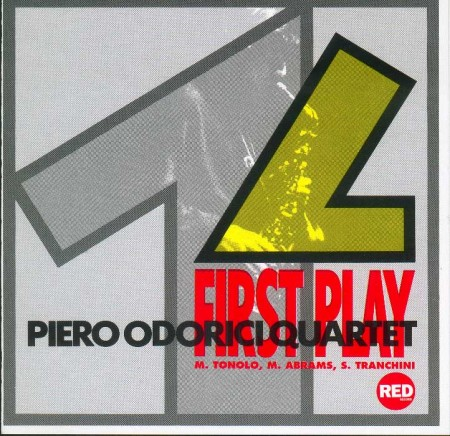 First-Play-front