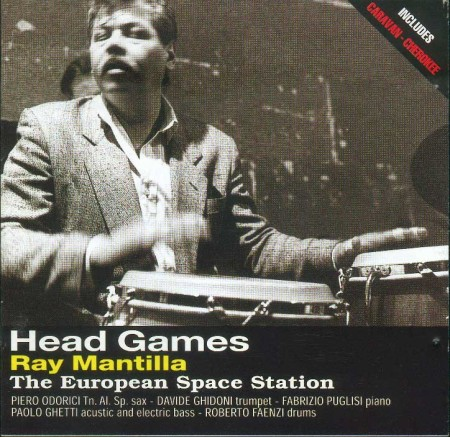 Head-Games-front