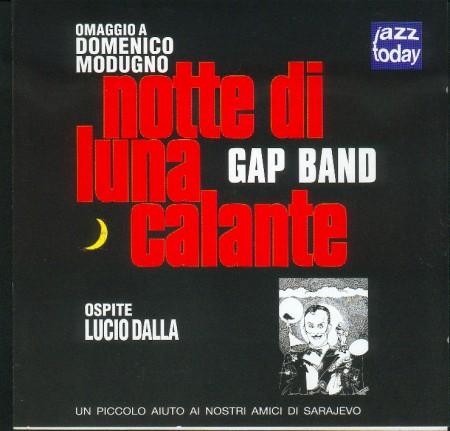 Notte-di-Luna-calante-front