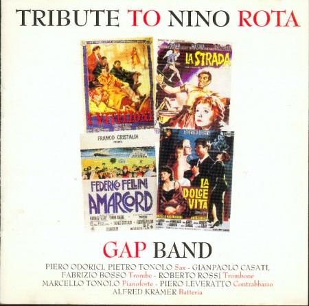 Tributo-to-Nino-Rota-Front